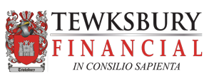 Tewksbury Financial LLC